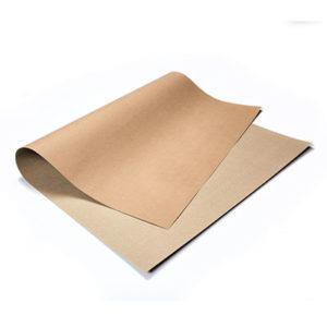 Противоплъзгаща хартия